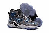 Nike Lebron 13 Shoes Air Mens Nike Lebrons James Basketball Shoes SD10,baseball caps,new era cap wholesale,wholesale hats
