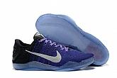 Nike Kobe 11 Elite Low Knit Mens Nike Kobe Bryant Basketball Shoes SD24D24,new jordan shoes,cheap jordan shoes,jordan retro 11,jordans shoes,michael jordan shoes