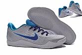 Nike Kobe 11 Elite Low Summer Mens Nike Kobe Bryant Basketball Shoes SD52,new jordan shoes,cheap jordan shoes,jordan retro 11,jordans shoes,michael jordan shoes
