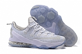Nike Lebron 13 Low Mens Nike Lebrons James Sneakers SD58,new jordan shoes,cheap jordan shoes,jordan retro 11,jordans shoes,michael jordan shoes