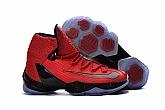 Nike Lebron 13 Elite Mens Nike Lebrons James Basketball Shoes SD70,new jordan shoes,cheap jordan shoes,jordan retro 11,jordans shoes,michael jordan shoes