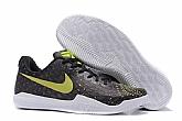 Nike Kobe 12 Mens Nike Kobe Bryant Basketball Shoes SD9,new jordan shoes,cheap jordan shoes,jordan retro 11,jordans shoes,michael jordan shoes
