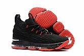 Nike LeBron 15 Mens Nike Lebrons James 15s Basketball Shoes SD10,new jordan shoes,cheap jordan shoes,jordan retro 11,jordans shoes,michael jordan shoes