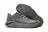 Nike Zoom PG 2 Mens Nike Basketball Shoes AAA Grade SD17,baseball caps,new era cap wholesale,wholesale hats