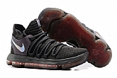 Nike KD 10 Shoes Mens Nike Kevin Durant KD 10 Basketball Shoes SD1,new jordan shoes,cheap jordan shoes,jordan retro 11,jordans shoes,michael jordan shoes