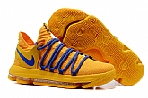 Nike Zoom KD 10 Mens Nike Kevin Durant KD 10 Basketball Shoes SD23,baseball caps,new era cap wholesale,wholesale hats
