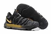 Nike Zoom KD 10 Mens Nike Kevin Durant KD 10 Basketball Shoes SD26,baseball caps,new era cap wholesale,wholesale hats