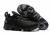 Nike Lebron 14 Low Shoes Mens Nike Lebrons James 14s Basketball Shoes SD24,new jordan shoes,cheap jordan shoes,jordan retro 11,jordans shoes,michael jordan shoes