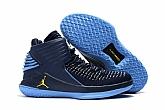 Air Jordan 32 Shoes 2018 Mens Air Jordans Retro 3s Basketball Shoes XY26,new jordan shoes,cheap jordan shoes,jordan retro 11,jordans shoes,michael jordan shoes
