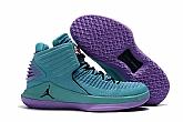 Air Jordan 32 Shoes 2018 Mens Air Jordans Retro 3s Basketball Shoes XY27,baseball caps,new era cap wholesale,wholesale hats