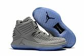 Air Jordan 32 Shoes 2018 Mens Air Jordans Retro 3s Basketball Shoes XY29,new jordan shoes,cheap jordan shoes,jordan retro 11,jordans shoes,michael jordan shoes