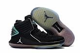 Air Jordan 32 Shoes 2018 Mens Air Jordans Retro 3s Basketball Shoes XY30,new jordan shoes,cheap jordan shoes,jordan retro 11,jordans shoes,michael jordan shoes
