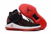 Air Jordan 32 Shoes 2018 Mens Air Jordans Retro 3s Basketball Shoes XY31,new jordan shoes,cheap jordan shoes,jordan retro 11,jordans shoes,michael jordan shoes