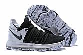 KD 10 Shoes 2018 Mens Nike Kevin Durant KD 10 Basketball Shoes XY36,new jordan shoes,cheap jordan shoes,jordan retro 11,jordans shoes,michael jordan shoes
