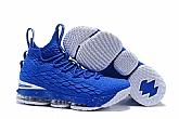 LeBron 15 Shoes 2018 Mens Nike Lebrons James 15s Basketball Shoes XY55,baseball caps,new era cap wholesale,wholesale hats