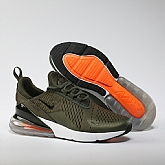 Nike Air Max 270 Mens Nike Air Max Shoes 160MY2,new jordan shoes,cheap jordan shoes,jordan retro 11,jordans shoes,michael jordan shoes