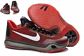 Nike Kobe 10 Low Mens Nike Kobe Bryant Basketball Shoes FX9,baseball caps,new era cap wholesale,wholesale hats