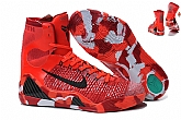 Nike Kobe 9 Elite Christma Mens Nike Kobe Bryant Basketball Shoes SD71,baseball caps,new era cap wholesale,wholesale hats