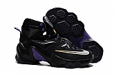 Nike Lebron 13 Shoes Mens Nike Lebrons James Basketball Shoes ZQBSD1,baseball caps,new era cap wholesale,wholesale hats