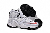 Nike Lebron 13 Shoes Mens Nike Lebrons James Basketball Shoes ZQBSD3,baseball caps,new era cap wholesale,wholesale hats