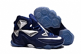 Nike Lebron 13 Shoes Mens Nike Lebrons James Basketball Shoes ZQBSD6,baseball caps,new era cap wholesale,wholesale hats