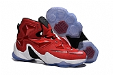 Nike Lebron 13 Shoes Mens Nike Lebrons James Basketball Shoes ZQBSD7,new jordan shoes,cheap jordan shoes,jordan retro 11,jordans shoes,michael jordan shoes