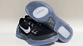Nike Zoom Venomenon 5 Mens Nike Kobe Basketball Shoes SD2
