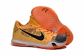 Nike Kobe 10 Elite Low Mens Nike Kobe Bryant Basketball Shoes SD42,baseball caps,new era cap wholesale,wholesale hats