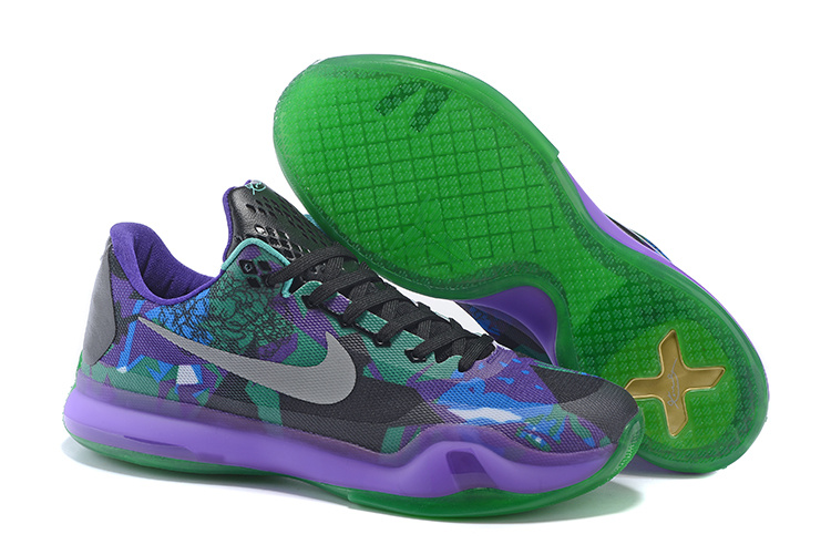 low cost 5da02 7f598 Nike Air Basketball Shoes,Kobe Bryant Shoes Sneakers,Nike Kobe 10 Shoes,Nike  Kobe 10 Shoes,Nike Kobe 10 Peach Jam Mens Nike Kobe Bryant Basketball Shoes  ...