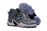 Nike Lebron 13 Shoes Air Mens Nike Lebrons James Basketball Shoes SD10,baseball caps,new era cap wholesale,wholesale hats