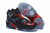 Nike Lebron 13 Shoes Air Mens Nike Lebrons James Basketball Shoes SD18,baseball caps,new era cap wholesale,wholesale hats