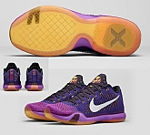 Nike Kobe 10 Elite Low Draft Pick Mens Nike Kobe Bryant Basketball Shoes SD45,baseball caps,new era cap wholesale,wholesale hats