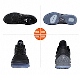 Nike Zoom Venomenon 5 EP Mens Nike Kobe Basketball Shoes ZGSD7
