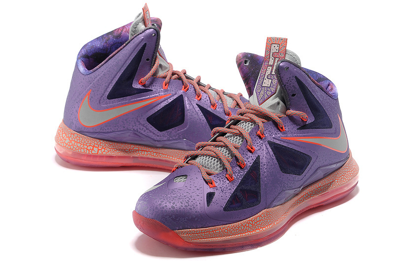 buy online de66a 6b37f Nike-LeBron-10-Mens-Nike-Lebron-James-Basketball-Shoes-SD1.jpg