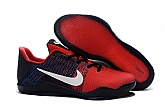 Nike Kobe 11 Mens Nike Kobe Bryant Basketball Shoes SD3,baseball caps,new era cap wholesale,wholesale hats