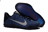 Nike Kobe 11 Flyknit Mens Nike Kobe Bryant Basketball Shoes SD10,baseball caps,new era cap wholesale,wholesale hats