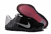 Nike Kobe 11 Flyknit Mens Nike Kobe Bryant Basketball Shoes SD11,baseball caps,new era cap wholesale,wholesale hats