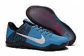 Nike Kobe 11 Flyknit Mens Nike Kobe Bryant Basketball Shoes SD12,baseball caps,new era cap wholesale,wholesale hats