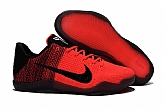 Nike Kobe 11 Flyknit Mens Nike Kobe Bryant Basketball Shoes SD8,baseball caps,new era cap wholesale,wholesale hats