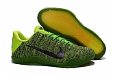 Nike Kobe 11 Flyknit Mens Nike Kobe Bryant Basketball Shoes SD9,baseball caps,new era cap wholesale,wholesale hats