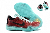 Nike Kobe 10 Easter Low Mens Nike Kobe Bryant Basketball Shoes GL13,baseball caps,new era cap wholesale,wholesale hats