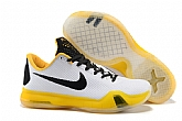 Nike Kobe 10 Low Mens Nike Kobe Bryant Basketball Shoes GL11,baseball caps,new era cap wholesale,wholesale hats