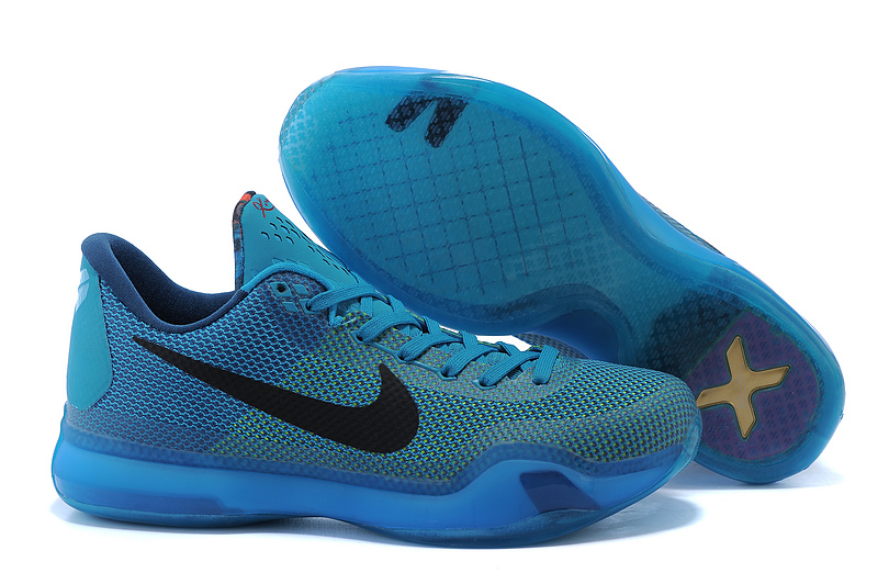 brand new 717d1 a3fd1 Nike Air Basketball Shoes,Kobe Bryant Shoes Sneakers,Nike Kobe 10  Shoes,Nike Kobe 10 Shoes,Nike Kobe 10 Low Blue Lagoon Mens Nike Kobe Bryant  Basketball ...