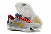 Nike Kobe 10 Low Mens Nike Kobe Bryant Basketball Shoes 11FX19,baseball caps,new era cap wholesale,wholesale hats