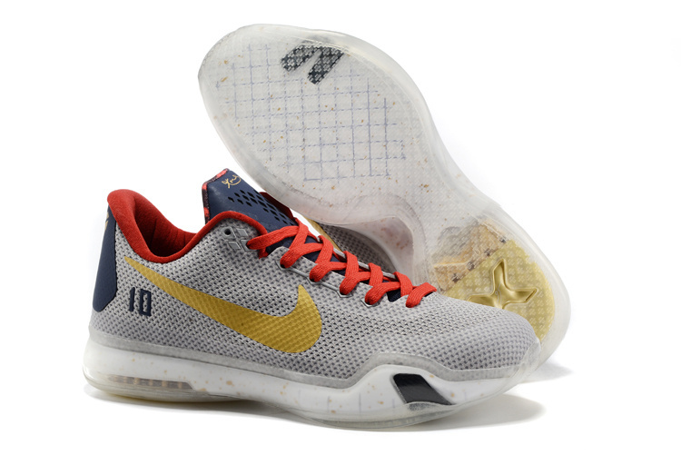 premium selection a2480 d4a56 Nike Air Basketball Shoes,Kobe Bryant Shoes Sneakers,Nike Kobe 10 Shoes,Nike  Kobe 10 Shoes,Nike Kobe 10 Low Mens Nike Kobe Bryant Basketball Shoes  11FX19 ...