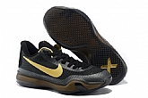 Nike Kobe 10 Low Mens Nike Kobe Bryant Basketball Shoes 11FX23,baseball caps,new era cap wholesale,wholesale hats