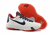 Nike Kobe 10 Low Mens Nike Kobe Bryant Basketball Shoes 11FX24,baseball caps,new era cap wholesale,wholesale hats
