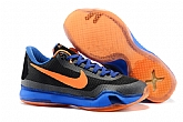 Nike Kobe 10 Low Mens Nike Kobe Bryant Basketball Shoes 11FX25,baseball caps,new era cap wholesale,wholesale hats