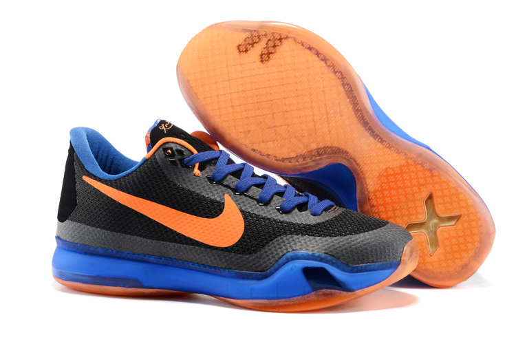 quality design d501d 34d72 Nike Air Basketball Shoes,Kobe Bryant Shoes Sneakers,Nike Kobe 10 Shoes,Nike  Kobe 10 Shoes,Nike Kobe 10 Low Mens Nike Kobe Bryant Basketball Shoes  11FX25 ...