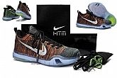 Nike Kobe 10 Elite Low HTM Flyknit Mens Nike Kobe Bryant Basketball Shoes SD32,baseball caps,new era cap wholesale,wholesale hats